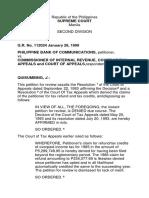3.5 Philippine Bank of Communications vs CIR