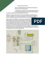 Detector de Mastitis subclínica.pdf