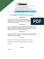 Decreto%2002-2003.pdf