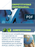 competitividadempresarial-090613200046-phpapp02.ppt