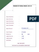 bt-renewal-model-estimate-with-sor-2014-15.xls