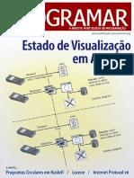 Revista_PROGRAMAR_15.pdf