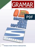 Revista_PROGRAMAR_17.pdf