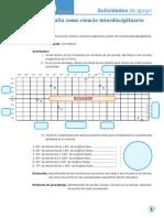 act_apoyo_geografia.pdf
