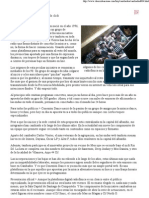 Diario de Arousa Digital Conexion Dance