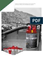 gx_brochure_drainagesludge_es_60hz-BOMBAS.pdf