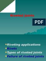 revitedjoints-130105160529-phpapp01