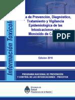 2016 06 29 Guc3ada Monc3b3xido Precotox
