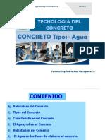 13-140425013225-phpapp02.pdf