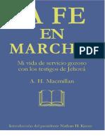 1957 - La Fe en Marcha.pdf