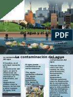 contaminaciondelaguayelaire-160811022129