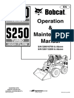 hino marine engine manual pdf
