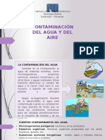 contaminaciondelaguayairejohaidyrodriguez-160806183359
