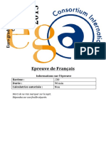 Francais_P_ega2015.pdf