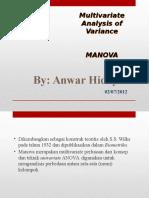 Manova Test.pptx