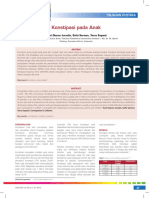 09_200Konstipasi Anak.pdf