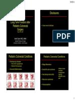 17SarinLongTermFunctionAfterPediatricColorectal Surgery [.pdf