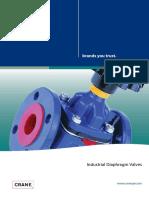 CPE-SAUNDERSIDV60PG-BU-EN-A4-2015_09_09-web.pdf