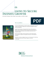 BCG-Eight-Lessons-to-Secure-Infinite-Growth.pdf