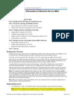 Lab_Four.pdf