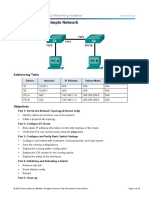 Lab_Two.pdf