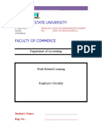 Employer's Guide (1)