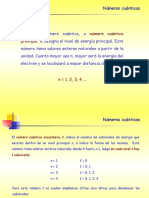 03 Tabla Periodica