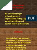 Kolonialisme dan Imperialisme.pdf