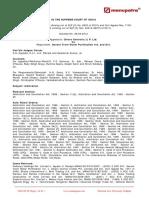 Manupatrain1464296863.pdf