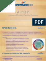 presentacion gestion.pptx