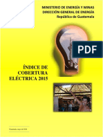 Cobertura-Electrica-2015