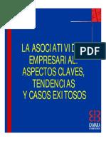 asociatividad.pdf