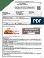 Shivaji.pdf
