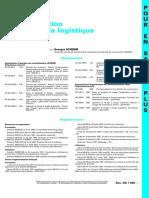 AG-007-000 - Techniques de L'Ingénieur - La Manutention Au Coeur de La Logistique.zdoc