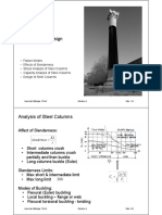 04 01-16-15 Steel Columns Analysis