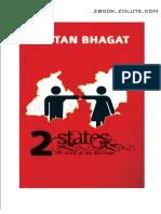2 States.pdf