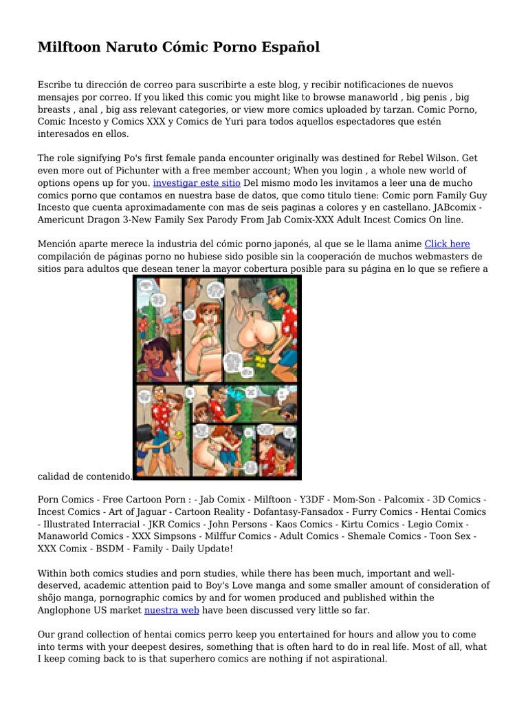 Pagina Porno De Incesto date-57e3803a621916.65415059.pdf | entertainment | society
