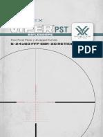web_manual_ret_viper-pst-6-24x50-ffp_ebr-2c_mrad.pdf