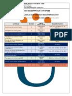 Agenda Diplomado 08-01-2016