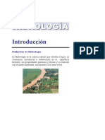 CAP 01. INTRODUCCION.pdf