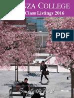 Spring2016_ClassSchedule_020516