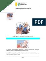 Adhesivos_calzado.pdf