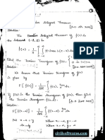 tpde unit 2_NoRestriction.pdf