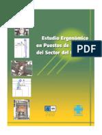 ERG0506007 Estudio ergonómico en puestos de trabajo del sector del calzado (Parte I).pdf