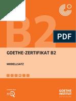B2_Modellsatz_04