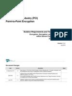 P2PE_v1-1