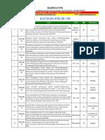 Katalog Ptk Sd-mi 050116