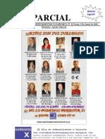 Imparcial Digital Nº 12 (5-6-2010)