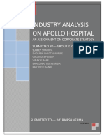 apollohospitals-100225124833-phpapp01.pdf