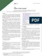 A388.137950-1.pdf